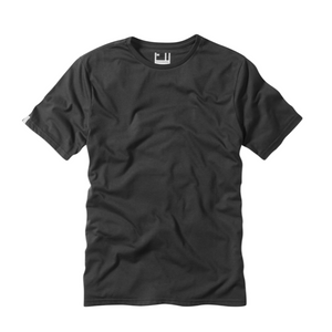 Madison - Men's Tech Tee