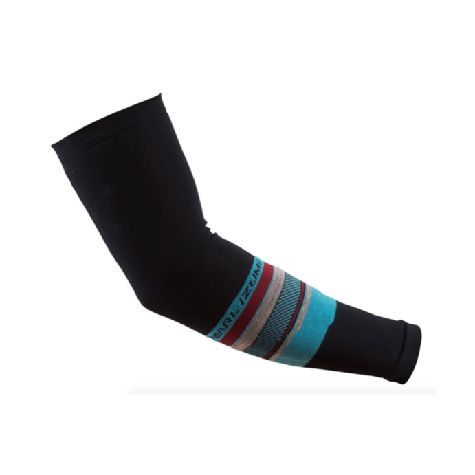 Pearl Izumi - Select Thermal Lite Arm Warmer
