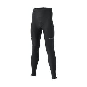 Shimano - Thermal Winter Tights (Extra Large only)