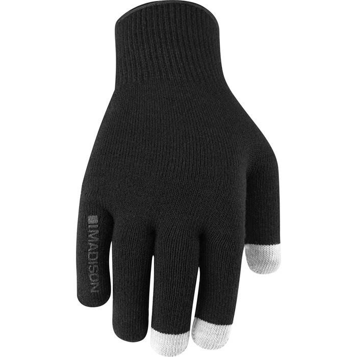 Madison - Isoler Merino Gloves - Windermere Canoe Kayak