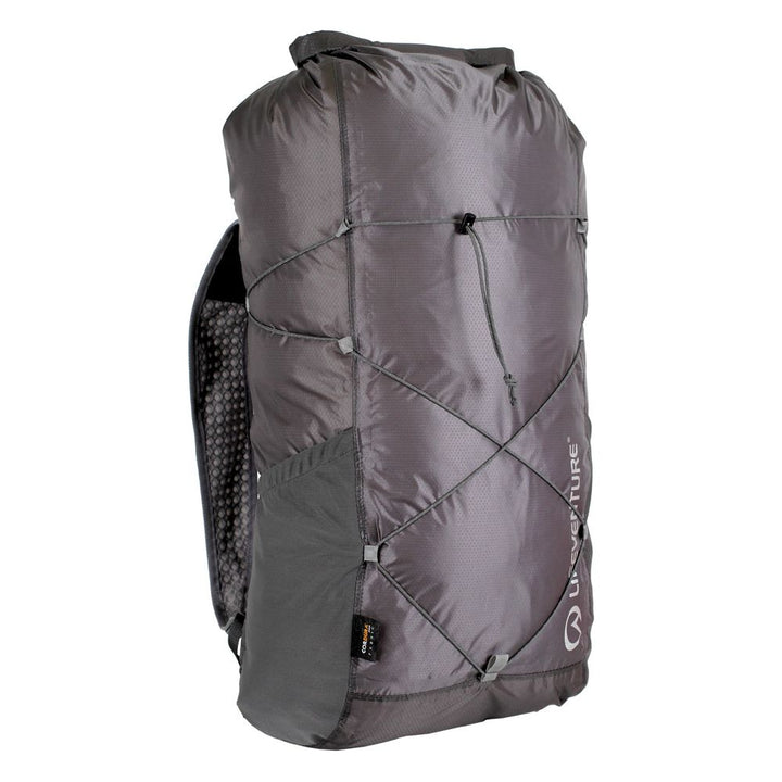 Lifeventure - Packable Waterproof Backpack - 22L