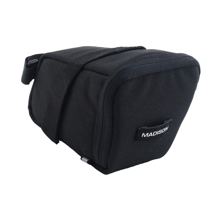Madison - SP40 medium seat pack