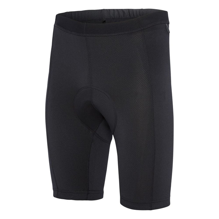 Hump - Lumen Men's Liner Shorts
