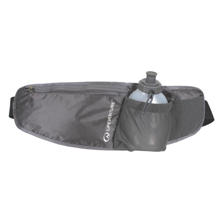 Lifeventure - Hydration Waist Belt
