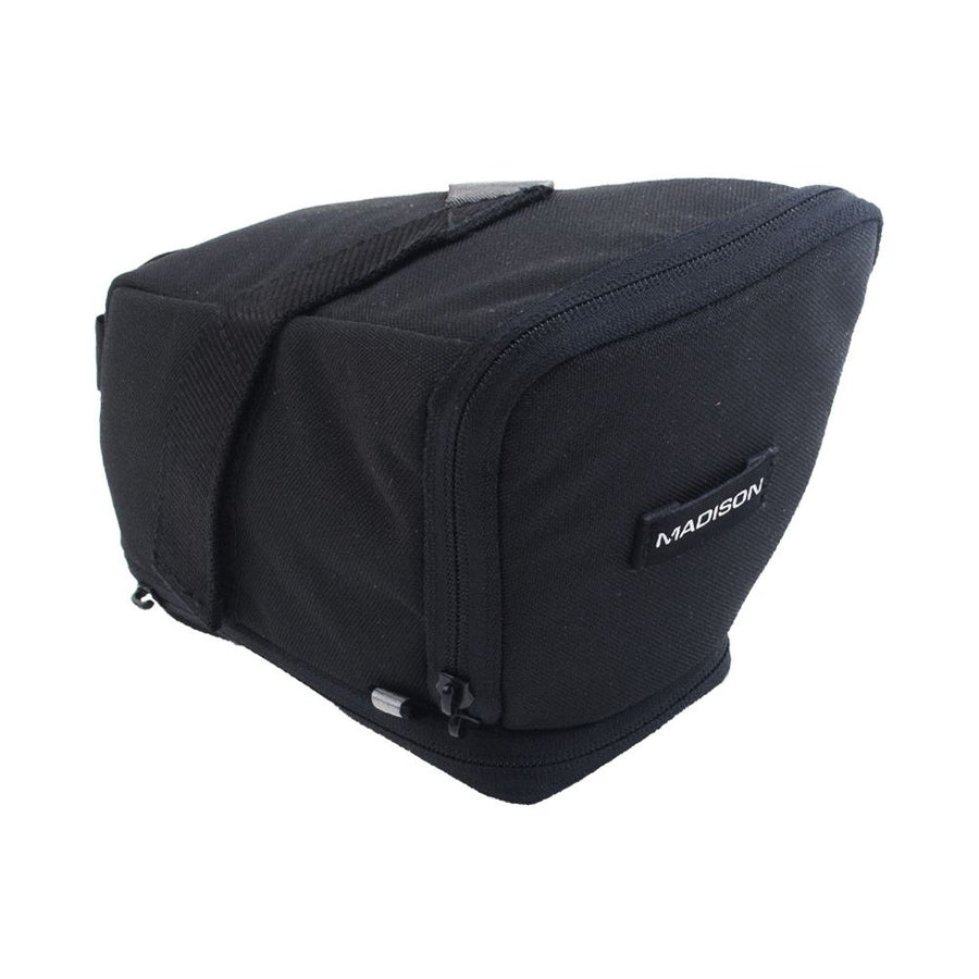 Madison - SP60 large expander seat pack