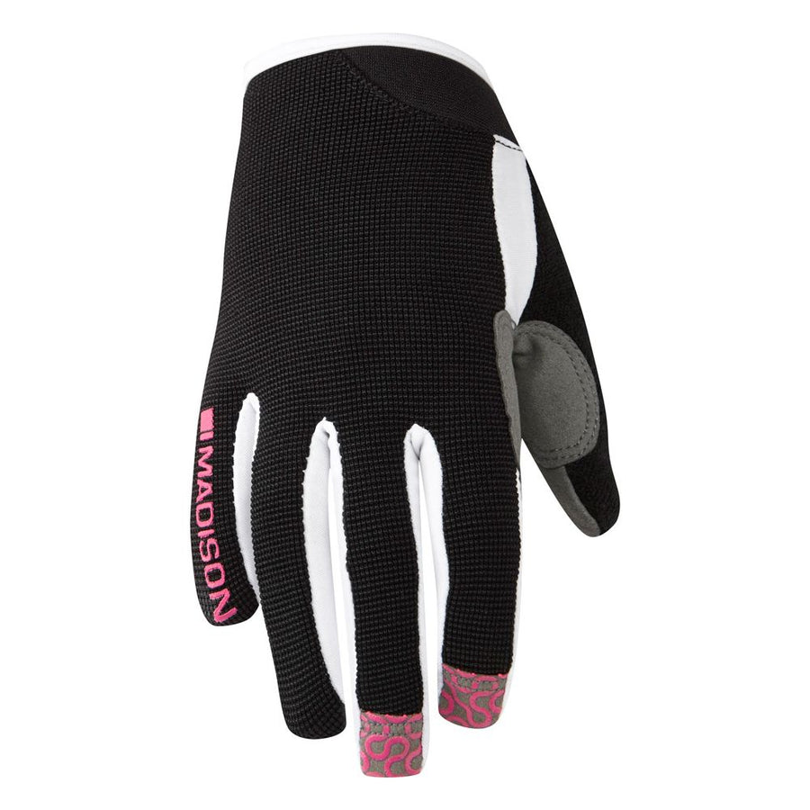 Madison - Trail kid's gloves