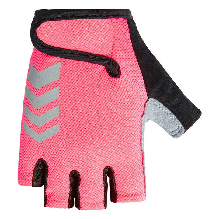 Hump - Ember women's mitts