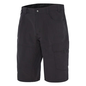 Hump - Blaze Men's Baggy Shorts