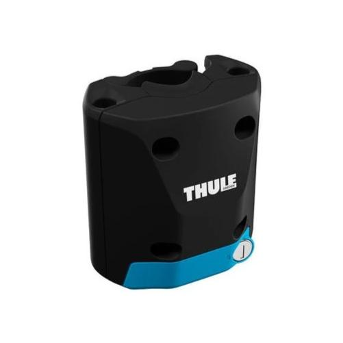 Thule - Ridealong Quick Release Bracket