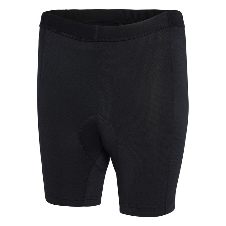 Hump - Lumen Women's Liner Shorts