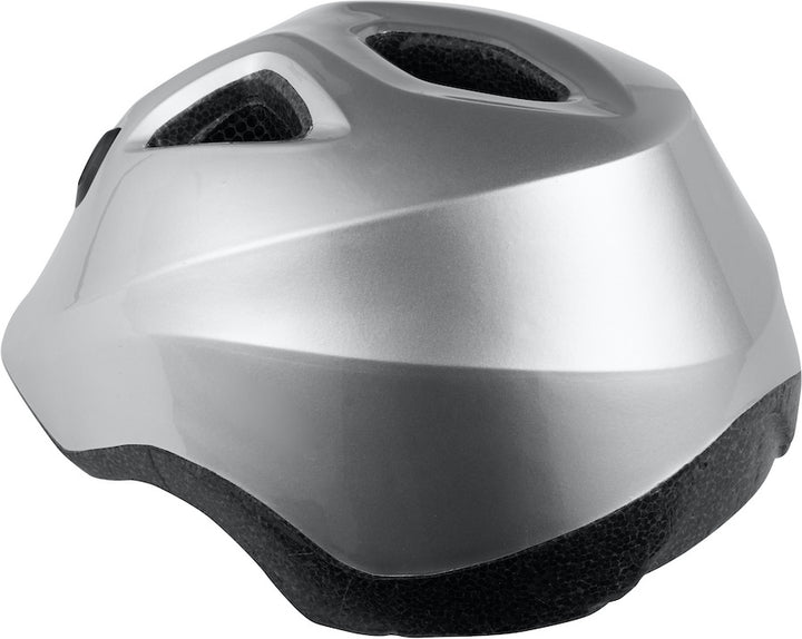 Lazer - Scoot Helmet