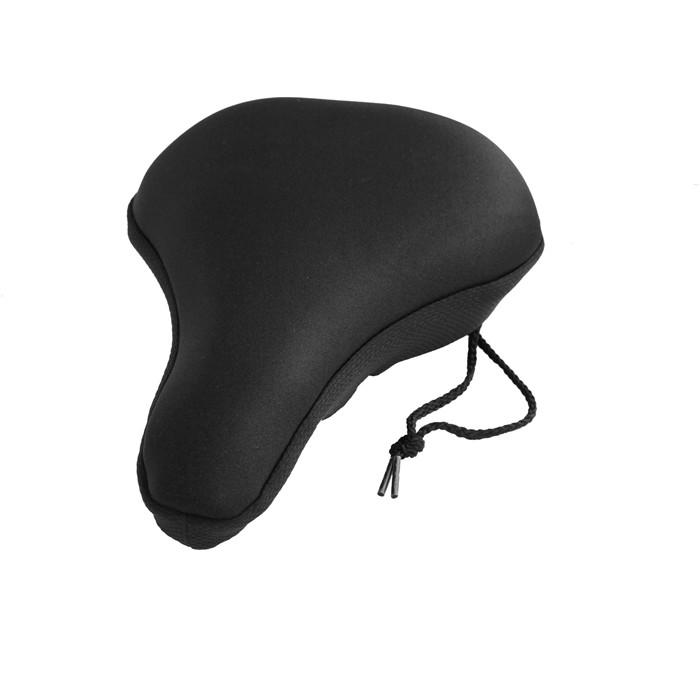 Madison - Gel Cover Seat - Windermere Canoe Kayak