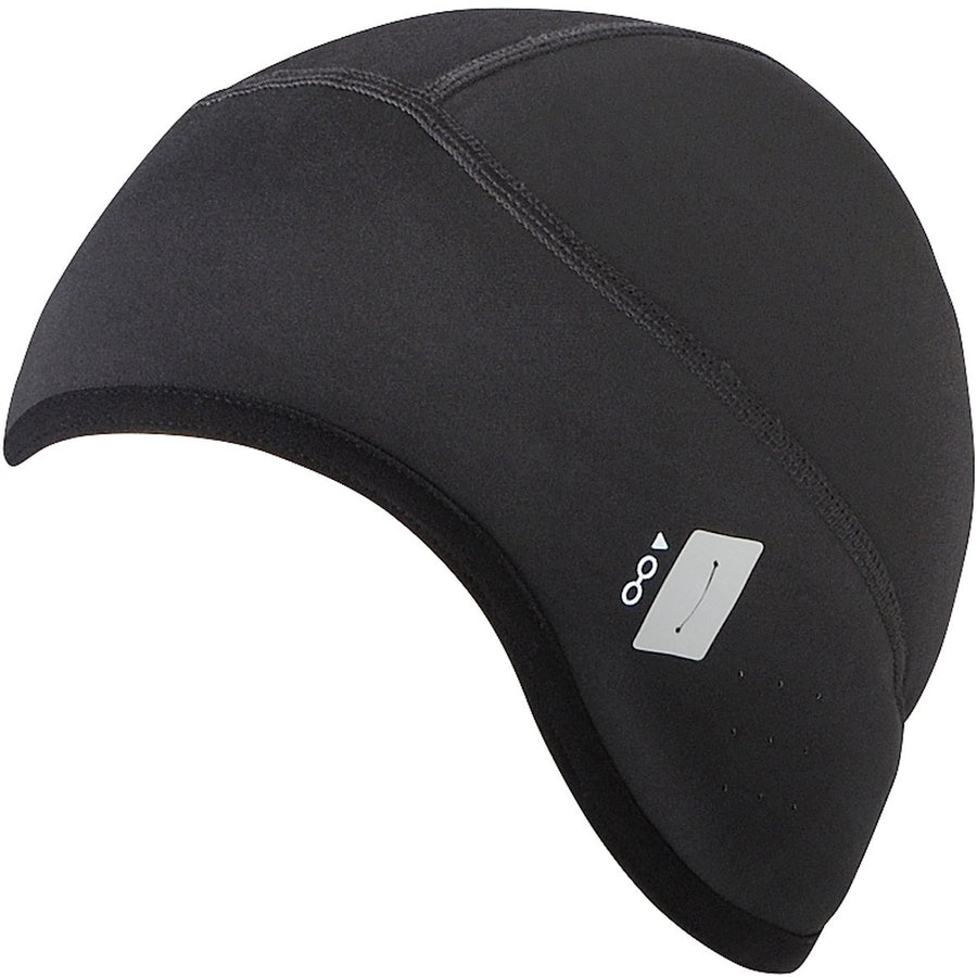 Shimano - Windstopper® under helmet cap
