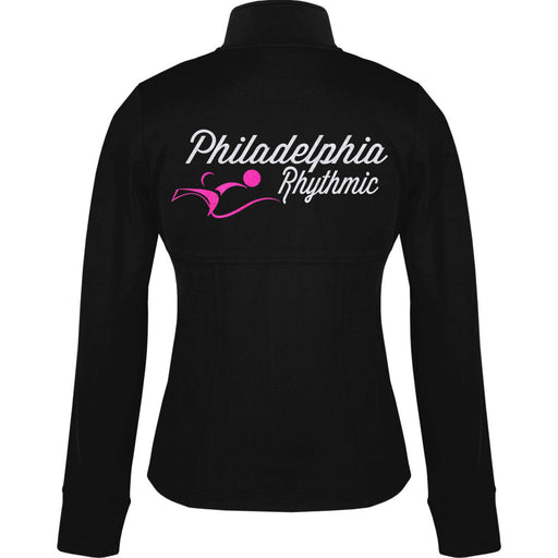 PHILADELPHIA RHYTHMIC JACKET