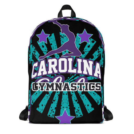 CAROLINA ELITE Backpack