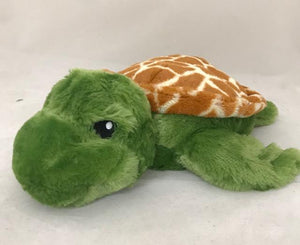 Warm Pals Turtle
