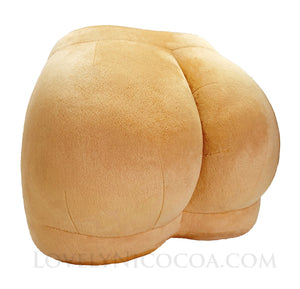 The Original Pillow Booty
