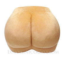 Load image into Gallery viewer, The Original Pillow Booty