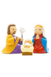 Nativity Scene - 3 piece