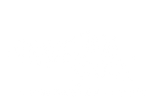 The Travelling Spoon