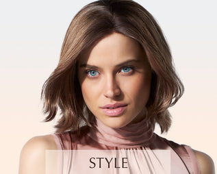 Style Wig