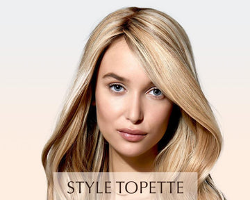 Style Topette