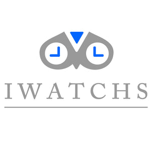 iwatchs