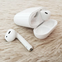 Load image into Gallery viewer, [ i200 TWS] 1:1 Function Smart Sensor Wireless Bluetooth Earbuds - iwatchs