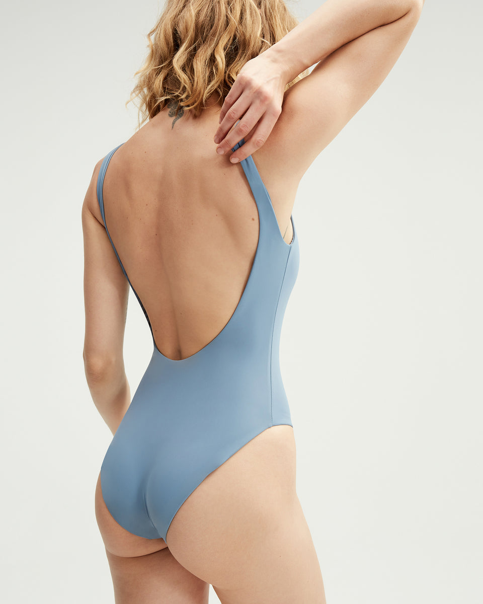 Jade One Piece