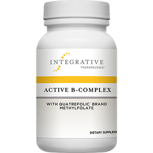 Active B Complex Integrative Therapeutics