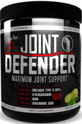 5% Nutrition Joint Defender Maximum Joint Support 20 servings