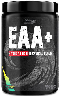 Nutrex EAA Plus Hydration