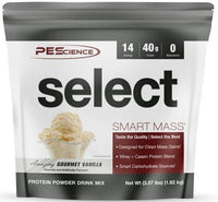 PEScience Select Smart Mass 3.77lbs