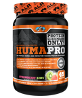 ALRI (ALR Industries) HumaPro 45 servings