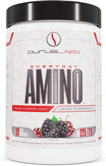 Purus Labs EveryDay Amino 30 servings