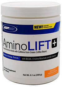 USPLabs Amino Lift Plus (SOLD OUT)