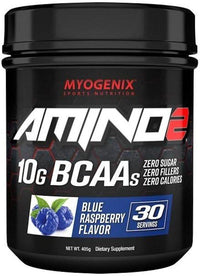 Myogenix AMINO2 30 serving