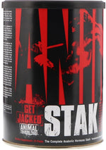 Universal Nutrition Animal Stak 21 paks
