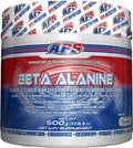 APS Nutrition Beta Alanine 250 servings