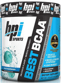 BPI Sports Best BCAA 30 servings CLEARANCE