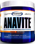 Gaspari Nutrition Anavite Powder 60 servings