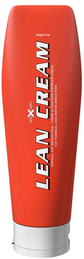 GenXLabs Lean Cream 6 oz