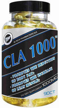 Hi-Tech Pharmaceuticals CLA 1000 90ct