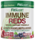 MHP Fit & Lean Immune Reds