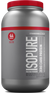 Nature's Best Isopure Zero strawberry