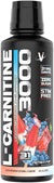 VMI Sports L-Carnitine 3000 31 servings