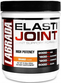 Labrada Joint Support Orange Labrada ElastiJoint