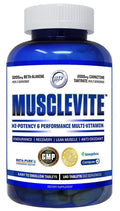 Hi-Tech Pharmaceuticals MuscleVite