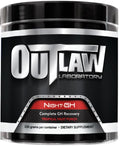 Outlaw Laboratory Night-GH 30 servings