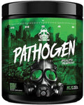Outbreak Nutrition Pathogen 28 servings (bundle deal)